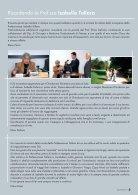 Bollettino-102 - Page 5
