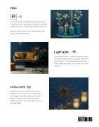 2. Present Time Katalog SS2019 - Page 3
