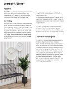 2. Present Time Katalog SS2019 - Page 4
