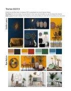 2. Present Time Katalog SS2019 - Page 5