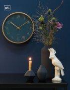 2. Present Time Katalog SS2019 - Page 6