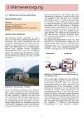 ENERGIEWENDE - und Gründerzentrum Bautzen GmbH - Seite 5