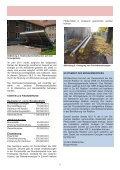 ENERGIEWENDE - und Gründerzentrum Bautzen GmbH - Seite 6