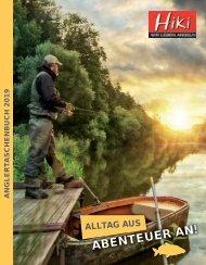 HiKi Katalog 2019
