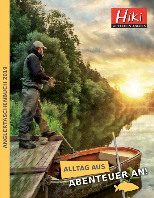 WARM GEFÜTTERTE STIEFEL DAMENSCHUHE DESIGNER NEU Gr 39 Schwarz 0655 0€