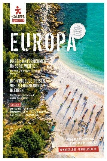 erlebe-fernreisen_MESSEMAGAZIN19_EUROPA:REISESALZ_YUMPU