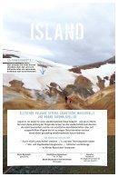 erlebe-fernreisen_MESSEMAGAZIN19_EUROPA:REISESALZ_YUMPU - Seite 6