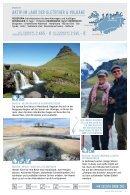 erlebe-fernreisen_MESSEMAGAZIN19_EUROPA:REISESALZ_YUMPU - Seite 7
