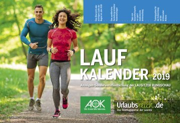 Laufkalender_2019_online