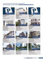 Das Immobilienmagazin - Ausgabe 1  - Seite 7