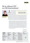Maintenance & Entreprise n°652 - Page 3
