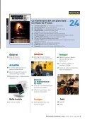 Maintenance & Entreprise n°652 - Page 5