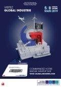 Maintenance & Entreprise n°652 - Page 6