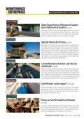 Maintenance & Entreprise n°652 - Page 7