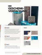 Promofashion Workbook Werbe-Ideen 2019 - Seite 7