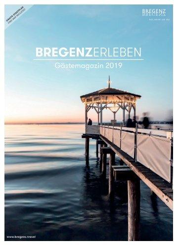 BRE_Bregenzerleben_Magazin_2019_RZ