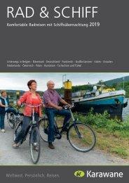 2019-Rad-und-Schiff-Katalog
