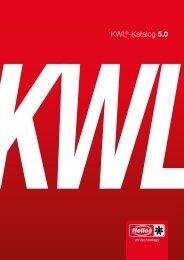 HELIOS_Katalog_KWL-5.0_2019_DE
