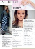 AJOURE´ Magazin Februar 2019 - Seite 4