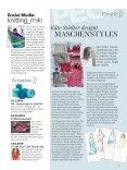 Maschenstyle - SC001 - Page 5