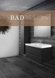 e-bog_bad-design_web-jan-2019