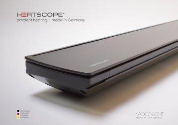 HEATSCOPE_Katalog_Ambiente-Design-Heizstrahler_2019_DE