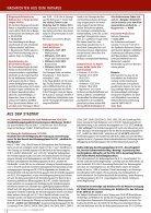 Heilsbronn Januar 2019 - Page 2