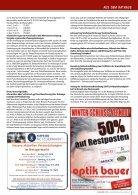 Heilsbronn Januar 2019 - Page 3