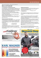 Heilsbronn Januar 2019 - Page 7