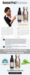 Dental Pro 7 Review