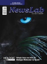 Newslab 151