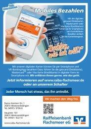 App Anzeige 2019_01 Mobiles Bezahlen