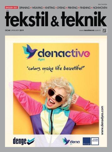Tekstik_Teknik_Ocak_2019