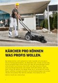 Kärcher Profikatalog 2019 - Seite 4