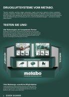 2019-Metabo Druckluft - Seite 2
