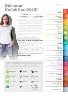 Textileurop - Catalogue_2019 - Page 3