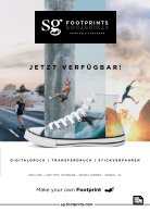 Textileurop - Catalogue_2019 - Page 5