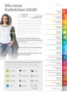TEXTILE EUROPE - COLLECTION_2019 - Page 3