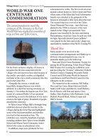 Village Voice Dec/Jan 2019 Issue 189 - Page 6