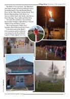 Village Voice Dec/Jan 2019 Issue 189 - Page 7
