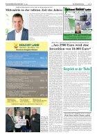 Steinheimer Blickpunkt 569 - Page 2