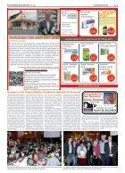 Steinheimer Blickpunkt 569 - Page 3