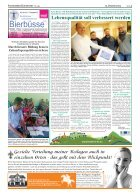 Steinheimer Blickpunkt 569 - Page 4