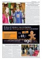 Steinheimer Blickpunkt 569 - Page 5