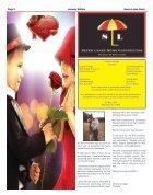 SLN JANUARY EDITION Master - Page 2
