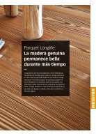 Parquet Longlife - Page 5