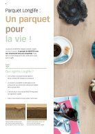 Parquet Longlife - Page 6
