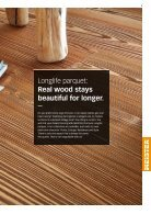 Longlife parquet - Page 5