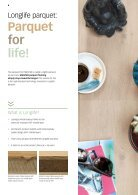 Longlife parquet - Page 6