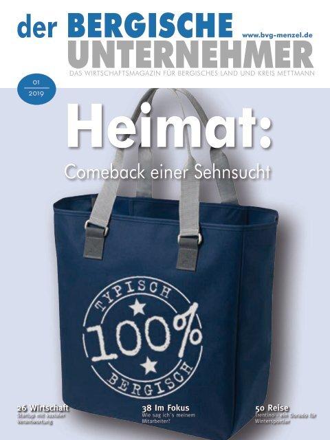 der-Bergische-Unternehmer_0119
